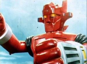 tumbaabierta_mazinger-z_el.robot-de-las-estrellas