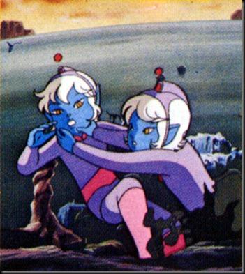 7El planeta de los doblesThemis